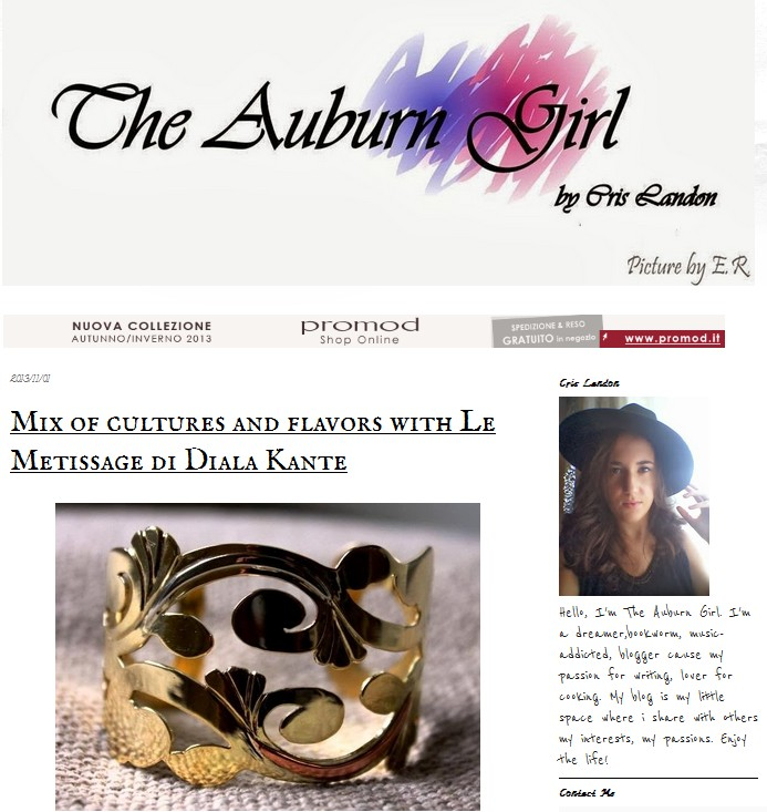 POST_the auburn girl