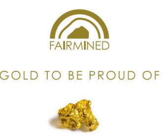 Oro Fairmined