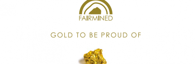 Oro Fairmined